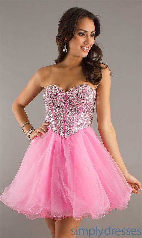 17 Best images about Short dresses on Pinterest   Club fashion, Short dresses and Tops online