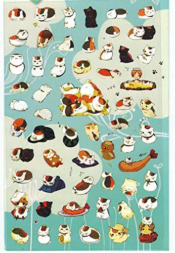 kawaii stickers amazoncom