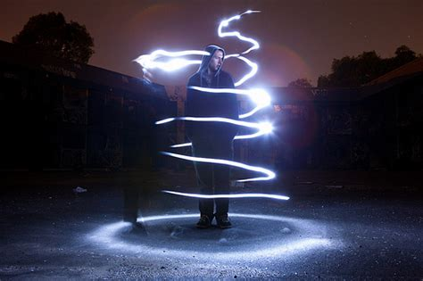 light painting flickr photo sharing