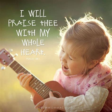 psalms of praise a movement primer baby believer books 58 best lotus flowers inspirational quotes images on