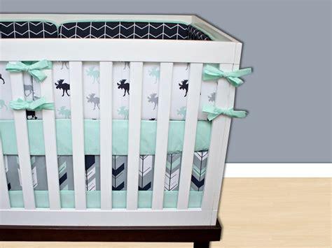 crib bedding etsy home design images etsy crib bedding boy 21 neutral etsy