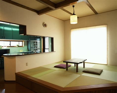 asian modern home       die
