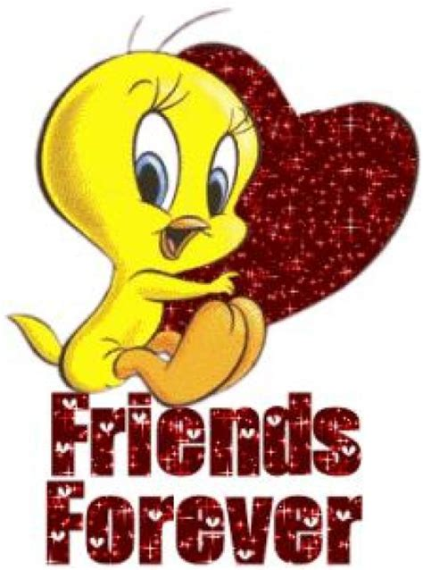 for friends best friends scraps pictures images graphics for