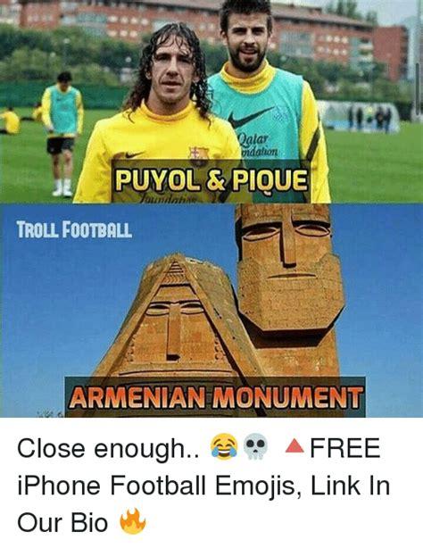 armenian memes 25 best memes about armenian armenian memes