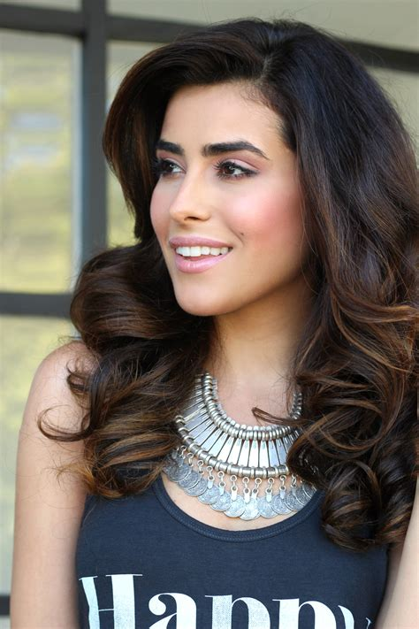 middle eastern hairstyles middle eastern hair style middle eastern hair style happy