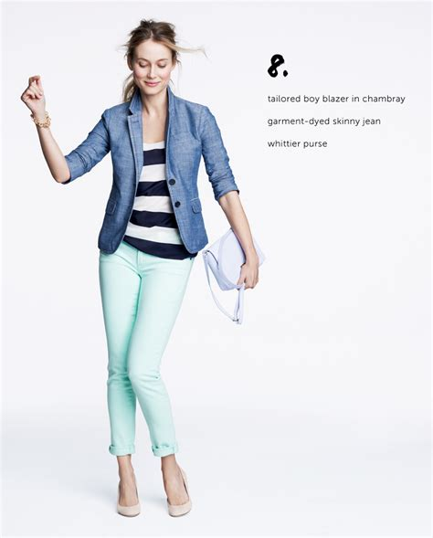 skinny jeans boots on pinterest nautical womens women s clothing new discount sweaters dresses shoes