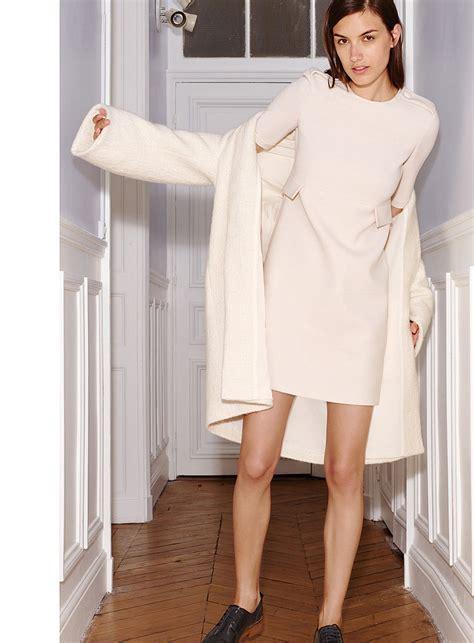 Fashion Zara 1 E 2 Top N 1 zara fall 2014