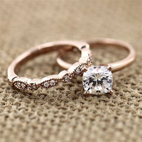 Wedding Rings Photo by Tips For Finding The Best Wedding Bands In 2017 Giz Style