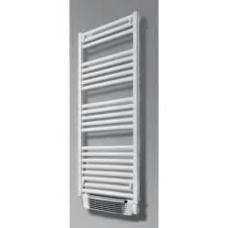 good Meilleur Chauffage Electrique Economique #3: radiateur-seche-serviettes-ola2-soufflant-elect.jpg