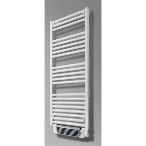 radiateur seche serviette soufflant 3530 radiateur s 232 che serviettes ola2 soufflant 233 lect achat