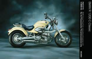 bmw r1200c 1997 2005 gallery and specs bimmerin