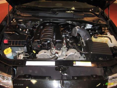 Engine For Chrysler 300 by 2007 Chrysler 300 Touring Engine Photos Gtcarlot