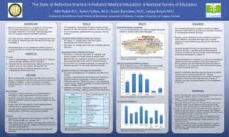 poster day 2015