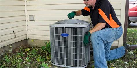 Comfort Air Engineering Inc by Shavano Park Ac Repair Air Conditioning Replacement Service