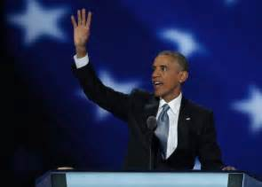 President Obama A President Obama President Barack Obama
