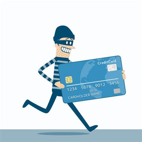 community bank lost debit card personal convenience services