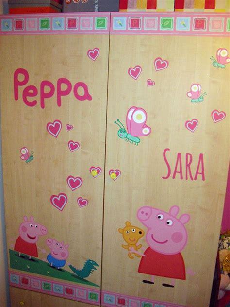 pegatinas  armario personalizado trabajos pegatinas armarios personalizar