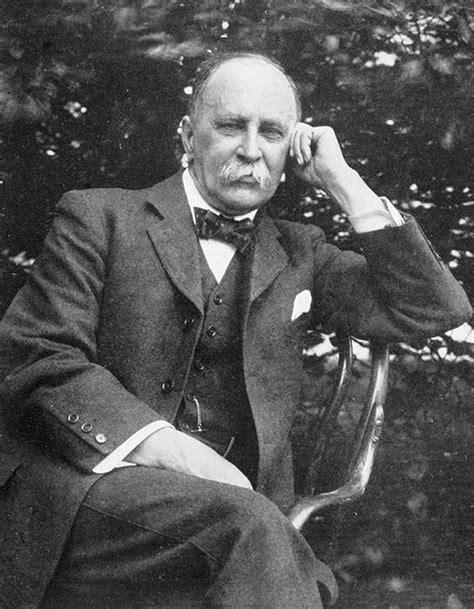 Brton William Osler Detox in praise of sir william osler oupblog