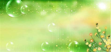 wallpaper green elegant fresh green background spring fresh and elegant green
