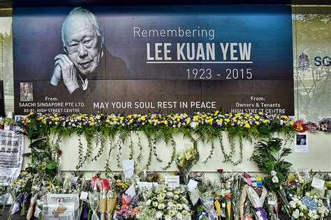 Lee Kuan Yew Meme - singapour lee kuan yew le despote 171 pragmatique
