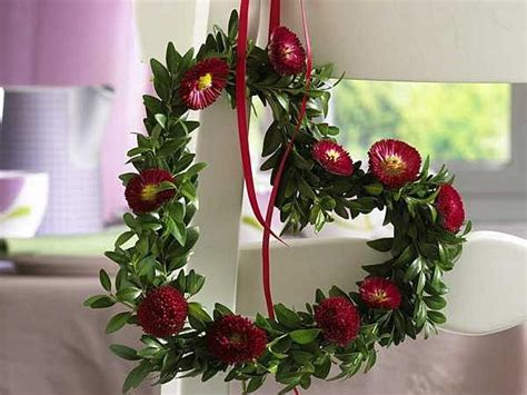 valentines craft ideas for adults free crafts for adults craftshady craftshady