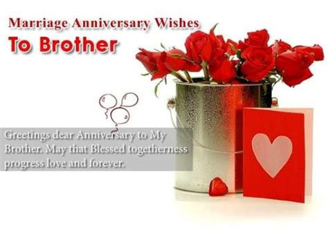 marriage anniversary image for chacha and chachi sweet message anniversary wishes for image
