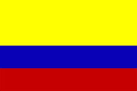 imagenes de luto bandera de colombia kostenlose kolumbien bilder gifs grafiken cliparts
