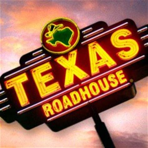 Road House Eat Free by Roadhouse 4 Coast