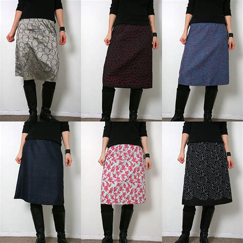skirt template skirt patterns knitting gallery