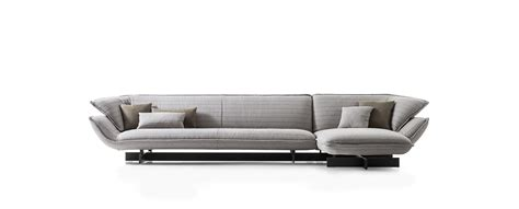 550 beam sofa system sofas and armchairs patricia
