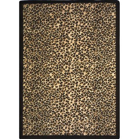 green label plus area rugs rugs safari carpets