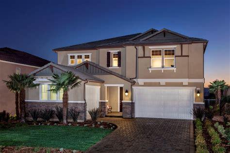Good Carolina Home Plans #4: KB_CanyonCrest_Plan4517-Exterior_0326.jpg