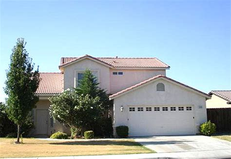 southeastern bakersfield homes for sale property in