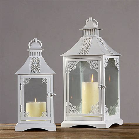 related keywords suggestions for outdoor candle lanterns