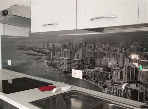 schienale cucina in vetro temperato 17 best schienali cucina stati images on