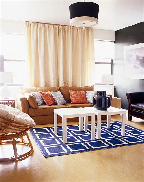 Cheap Home Decoration by Cheap Home Decor Pattern Living Room Rug Meeting