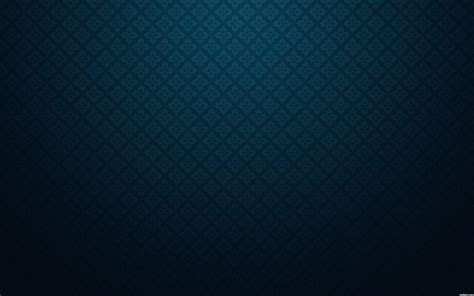 background pattern logo navy blue backgrounds wallpaper cave