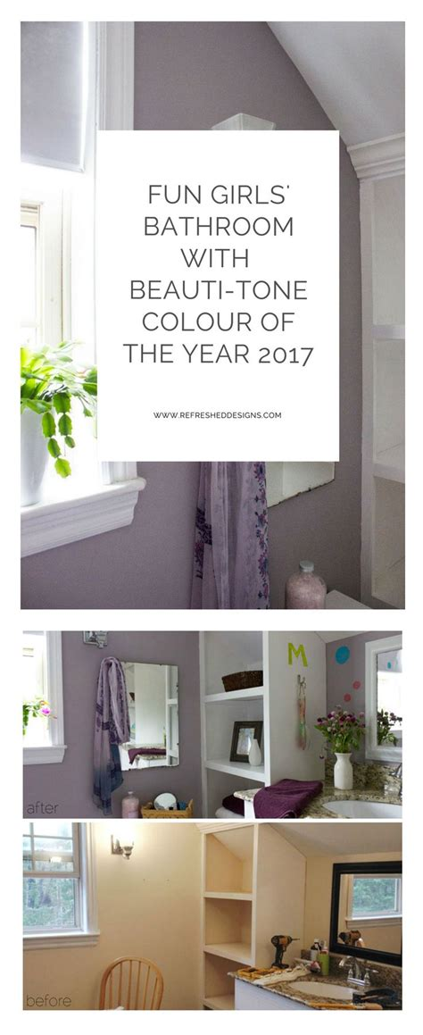 17 best images about colour trends on front doors hue and the pacific