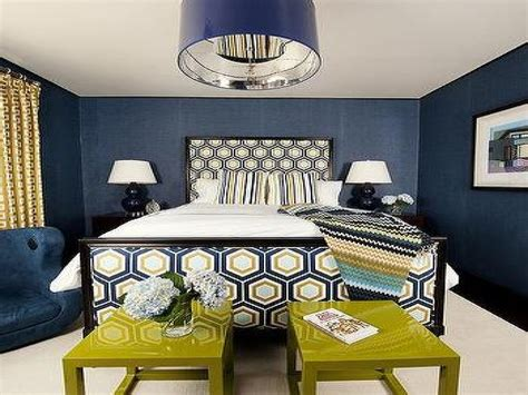 blue and gold bedroom ideas navy blue interior design navy blue and gold bedroom gold