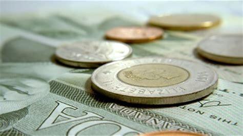 salaire minima fntp 2016 hausse du salaire minimum 224 10 75 l heure le 1er mai