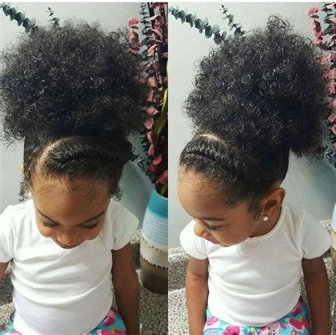 easter hairstyles for little black girls 25 best ideas about natural kids hairstyles on pinterest