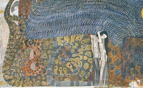 Klimt La by Klimt De Tr 232 S Pr 232 S La Croix