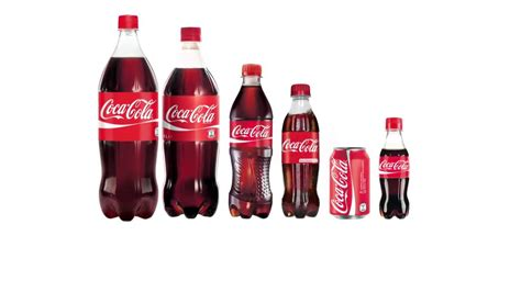 coca cola l shade pub coca cola prise de parole coca cola agissons