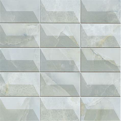 grey shiny bathroom wall tile glossy ceramic tile polish ceramic floor tile buy bathroom wall
