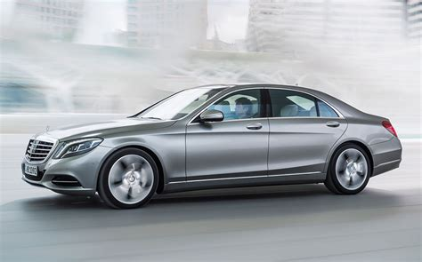 price of mercedes s class 2014 new mercedes s class 2014 price in india