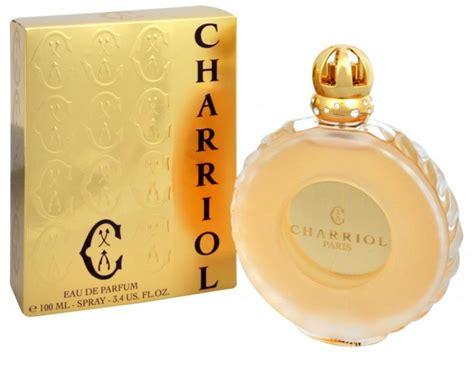 Charriol Pour Femme Edt 100ml charriol pour femme edp 100ml parf 252 m v 225 s 225 rl 225 s olcs 243