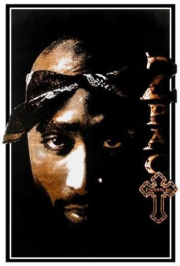 better dayz 2pac 2pac they don t give a about us myideasbedroom