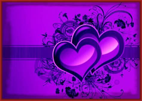 Imagenes De Corazones Sin Frases | imagenes de corazones sin frases brillantes fotos de