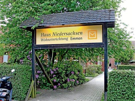 Haus Niedersachsen by Haus Niedersachsen Hat Bau Pl 228 Ne Hankensb 252 Ttel