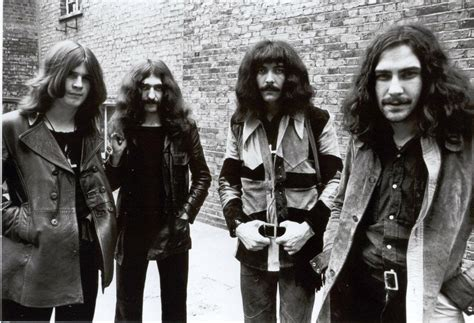 black sabbath black sabbath drummer bill ward threatens to leave band